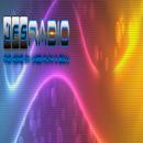 JFSR Radio