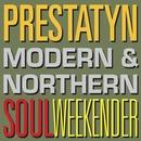 The Prestatyn Soul Weekender