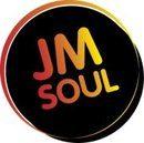 JM Soul