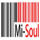 Mi-Soul Radio