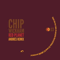 chip-wickham-la-sombra-remixes-by-andrs-carlos-nio
