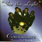 Consonance - See The Light