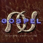 Nu Gospel - Various Artists