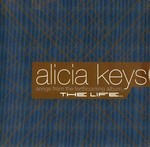 Alicia Keys - The Life - Sampler