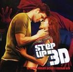 Step Up 3d - Original Motion Picture Sountrack