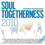 Soul Togetherness 2010 - Various Artists