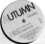Autumn - Sunshine