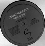 Juliet Roberts - Makin' Luv