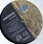 Hardeman - Scream