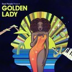 Reel People - Golden Lady