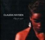 Claudia Hayden - Abstract