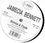 Jamecia Bennett - If I Go Boy