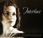 Victoria Urusova - Interlace