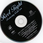 Reel Tight - (do You) Wanna Ride ?