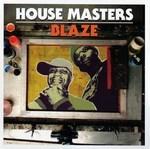 House Masters - Blaze - Various Artists