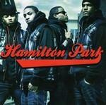 Hamilton Park - Hamilton Park