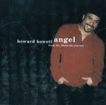 Howard Hewett - Angel