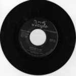 David Hudson - Now That Love Has Gone / Stay With Me