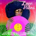 Love Vibes - Various Artists