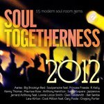 Soul Togetherness 2012 - Various Artists