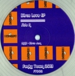 Maw - Disco Jam - Rsd