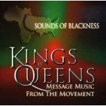Sounds Of Blackness - Kings & Queens