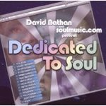 Dedicated To Soul - Various Artists