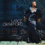 Latice Crawford - Latice Crawford