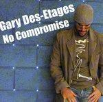 Gary Des-etages - No Compromise