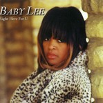 Baby Lee - Right Here For U
