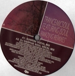 Trancemicsoul Featuring Jsoul - Amazing - Remixes