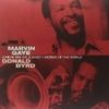 Marvin Gaye - Where Are We Going? / Woman Of The World