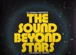 Dj Spinna Presents The Sound Beyond Stars - Various Artists - Lp Vinyl - Part 2