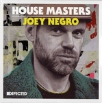 Housemasters - Joey Negro - Various Artists