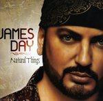 James Day - Natural Things