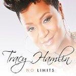 Tracy Hamlin - No Limits