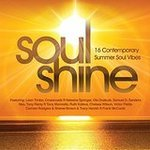 Soul Shine - Various Artists