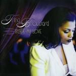 Trina Broussard - Inside My Love