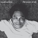 James Mason - Dance Of Life