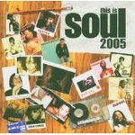 This Is Soul 2005 - Various Artists - Lp Vinyl