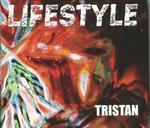 Tristan - Lifestyle - Lp Vinyl