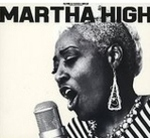 Martha High - Singing For The Good Times
