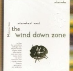 The Wind Down Zone - Various Artists