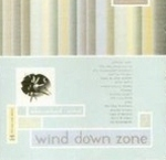 The Wind Down Zone 2 - Various Artists