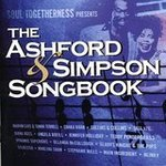 The Ashford & Simpson Songbook - Various Artists