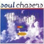 Soul Chasers  - Various Artists