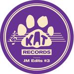 Jm Edits # 3 - Half A Minute / Kalimba Tree