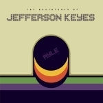 Ryle - The Adventures Of Jefferson Keyes