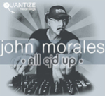 John Morales - All Q'd Up - Various Artists