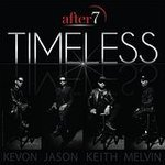 After 7 - Timeless
